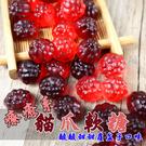 貓爪軟糖 (400g) 甜園小舖