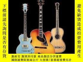 二手書博民逛書店With罕見Strings Attached : The Art and Beauty of Vintage Gu