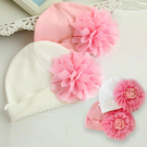 材質:棉混紡,無防水層。彈性:適中,尺寸:帽圍38-44cm