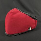 PYX 品業興 H康頓級 口罩 - 紅