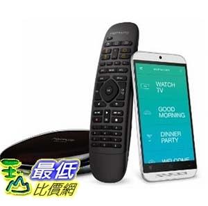 [美國直購] Logitech Harmony Companion All in One Remote Control  遙控器
