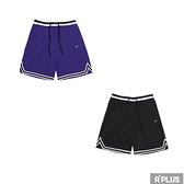 NIKE 男 籃球短褲 AS M NK DF DNA SHORT 3.0 M2Z 速乾 針織-DA5845010/DA5845548