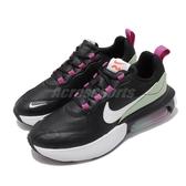 Nike 休閒鞋 Wmns Air Max Verona 黑 白 女鞋 運動鞋 【ACS 】 CI9842-001