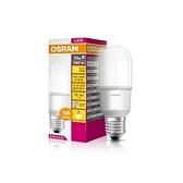 歐司朗10W LED燈泡STICK 燈泡色