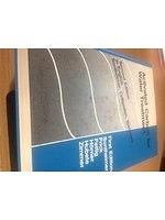 二手書博民逛書店 《Activated Carbon for Water Treatment》 R2Y ISBN:3922671209