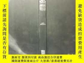 二手書博民逛書店THE罕見X-FILES BOOK OF THE UNEXPLA