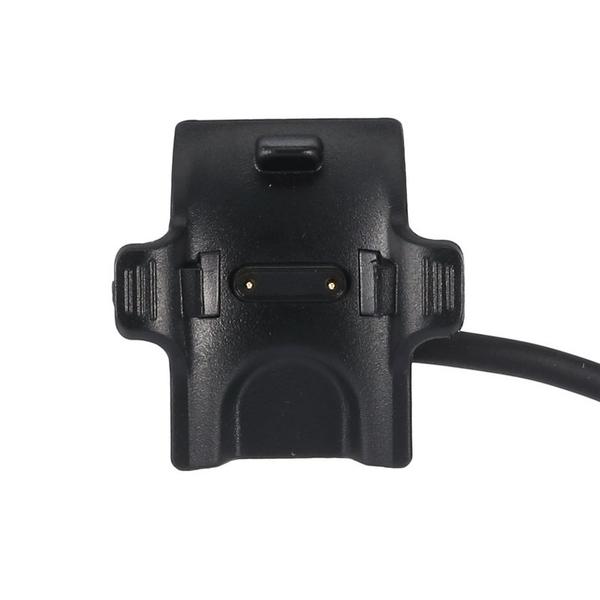 【充電座】華為 HUAWEI Band 2/3 Pro、榮耀手環 Honor 3/4智慧手錶專用座充