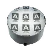 [104美國直購] 戴森 Premium Quality Post Motor Hepa Filter Designed to Fit Dyson DC18 Vacuum Cleaners USAFIL456