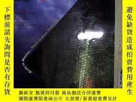 二手書博民逛書店hinge罕見2011 VOL.193Y203004
