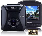 【愛車族】快譯通ABEE C8G GPS高畫質行車紀錄器1080P【原廠三年保固,再贈16G記憶卡】