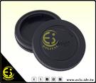Sony E-Mount 系列 NEX-F3 NEX-5 NEX-C3 NEX-5N NEX-7 機身蓋 鏡頭蓋 機身鏡頭蓋 NEXC3 NEX5N NEX7