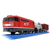 PLARAIL鐵道王國 #S-39 EF510紅色雷鳥號_TP17401