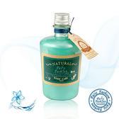 【paris fragrance巴黎香氛】海洋香氛沐浴精250ml