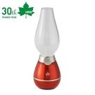 [LOGOS] 充電式LED營燈 (LG74176004)