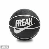 NIKE PLAYGROUND 8P 2.0 籃球-N100413903807