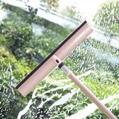 擦窗器 洗擦玻璃神器家用搽窗戶清洗清潔工具紗窗刮水器擦窗器雙面擦高樓 萌萌小寵