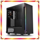 華碩 X570 新一代R5 3600X+16GB DDR4+獨顯RX5700 PCIE X4超值電腦主機