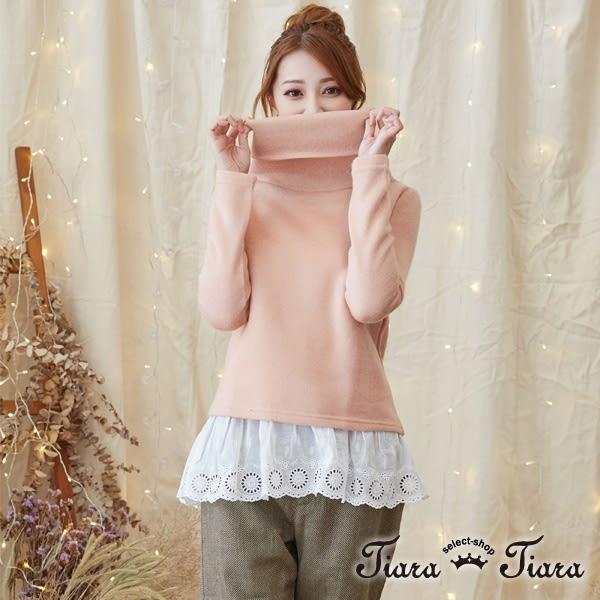 UFUFU GIRL品牌服飾