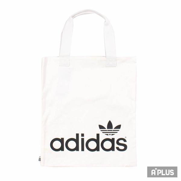 ADIDAS 包 SHOPPER 手提袋 - FT8539