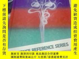 二手書博民逛書店FLUID罕見MECHANICS SOURCE BOOK---S