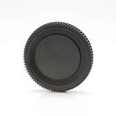 又敗家@Nikon副廠無字機身蓋相容Nikon原廠機身蓋BF1B機身保護蓋F機身前蓋相機蓋相機保護蓋D5 D4 D810
