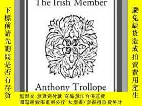 二手書博民逛書店Phineas罕見FinnY410016 Anthony Trollope Start Classics (M
