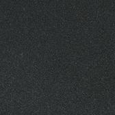 水砂紙9X11 #80-5入