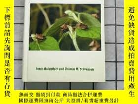 二手書博民逛書店Discovery罕見and Synthesis of Crop Protection Prod 進口原版 Y
