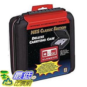 [106 美國直購] RDS Industries NES Classic Edition Carrying Case