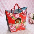 一定要幸福哦~~幸福美滿喜米禮盒DIY(喜米*3),婚禮小物,喜米,結婚,喝茶禮