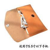 蘋果7PLus仿皮手機保護套iPhone6s套男女式錢包皮套5.5寸智能通用