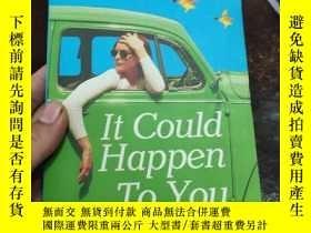 二手書博民逛書店It罕見Could Happen To YouY283341 外文出版社 外文出版社 出版2006
