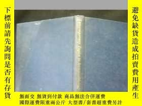 二手書博民逛書店Contemporary罕見Topics in Immunobiology VOLUME15館藏Y210251