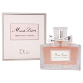 ●魅力十足● Christian Dior 迪奧 Miss Dior 花漾迪奧 精萃香氛 50ML