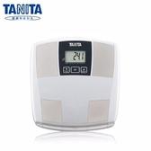 好禮隨機+塔尼達TANITA體脂肪計體脂計UM070 ◆醫妝世家◆