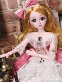 芭比娃娃-60cm會說話的超大乖乖芭比洋娃娃 提拉米蘇