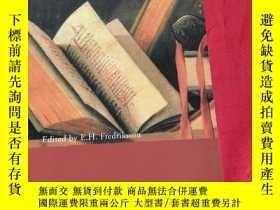 二手書博民逛書店A罕見Century of Science Publishing: A Collection of Essays(