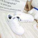 ADIDAS GRAND COURT K 大童款 女款 網球運動鞋 H02289 白【iSport愛運動】