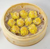 禎祥食品.金黃燒賣 (20粒/包,共2包)﹍愛食網