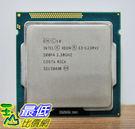 [106玉山最低網 裸裝二手] Intel/英特爾 至強E3-1230 V2 CPU 秒I3 i5 I7 Z77 B75主機板絕配