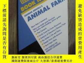 二手書博民逛書店BARRON S罕見BOOK NOTESY10980 BARRON S BOOK NOTES BARRON S