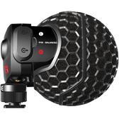 羅德 RODE Stereo VideoMic X 廣播級 立體聲 相機麥克風 SVMX【正成公司貨】NO49