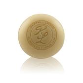 南法香頌~甜杏仁油香皂(蜂蜜洗面皂)150公克/塊