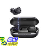 [8美國直購] 耳機 Anker Wireless Earbuds, Soundcore Liberty Lite Bluetooth 5.0 True Wireless Earbuds, Easy-Pair Sports