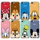 迪士尼 手機殼│雙層殼│iPhone 7 8 Plus SE X XS MAX XR 11 PRO 12 MINI│z7788