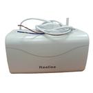 【瑞林】超靜音冷氣排水器《RP-208》適用4500kcal以下機型 保固一年半