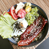 ㊣盅龐水產 ◇蒲燒鰻魚50p(含醬)◇200g±5%/包 零售$190元/片 優選食材 挑戰全國最低價