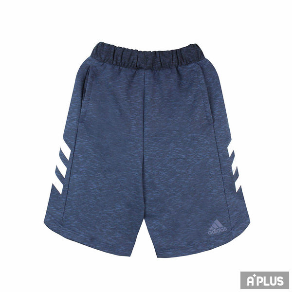 Adidas 男 PICK UP SHORT 愛迪達 運動短褲- CE6958