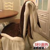 空調毯羊羔絨雙層加厚珊瑚絨辦公室午睡午休兒童毯子冬季 運動部落