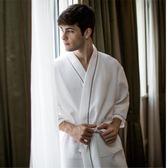 浴袍純棉男女浴服美容院SPA酒店浴衣 GB4220『東京衣社』